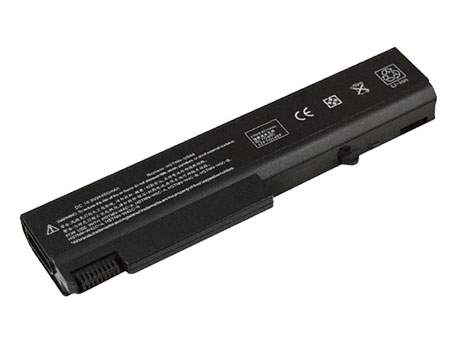 HSTNN-IB68 for HP 6500b 6530b 6530S 6535B 6700b 6730b