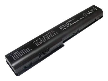 HSTNN-IB75 for HP Pavilion DV7 DV7T DV7Z DV7T-1000 DV7Z-1000 DV7-1000 DV7-1001 DV7-1002  DV7-1003