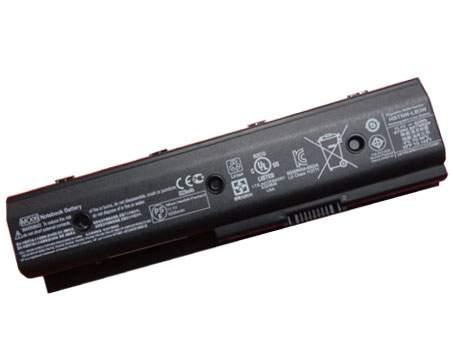 HSTNN-LB3N for HP DV4-5000