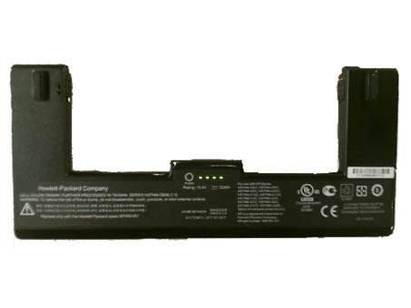 HSTNN-OB06 for HP NC4200 nc4400 nc6120 nc6140 NC6220 nc6230 nc6320 nc6400