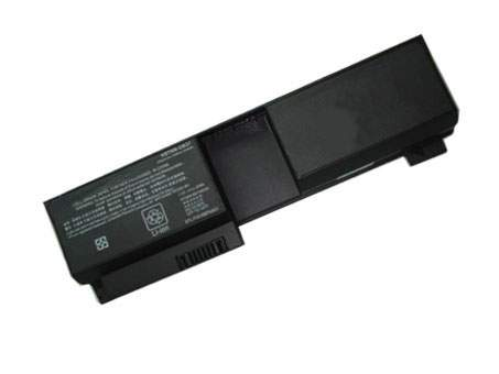 HSTNN-OB37 for HP TouchSmart tx2z-1000 tx2-1270 tx2z all serie