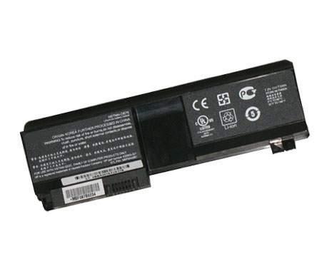 HSTNN-OB37 for HP TouchSmart tx2z-1000 tx2-1270 tx2z all series