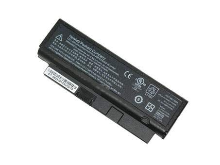 HSTNN-DB53 for HP Compaq Presario 2210B B1200