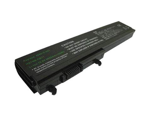 HSTNN-OB71 for HP Pavilion dv3000 dv3100 dv3500