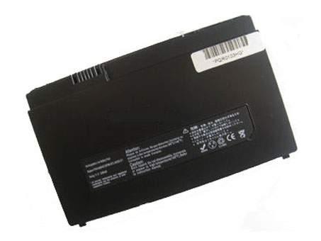HSTNN-XB80 for HP Compaq Mini 1000 1099 1100 1199 700 730 Mini 1000 1000 XP Edition 1001TU 1004TU
