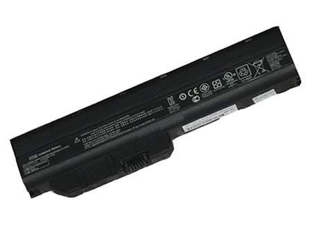 HSTNN-Q44C for HP Mini 311 311c Pavilion DM1, DM2, DM3 Entertainment PC Series