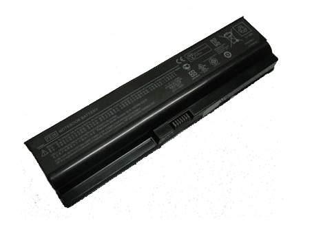 HSTNN-Q85C for Hp ProBook 5220m Series