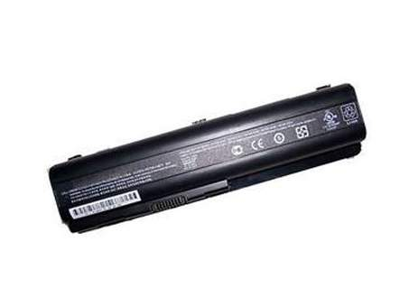 HSTNN-UB72 for HP Pavilion DV4 DV5  dv5-1000 series