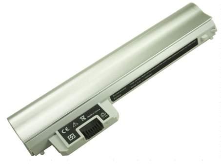 HSTNN-YB2D for HP Pavilion Dm1-3000 Series