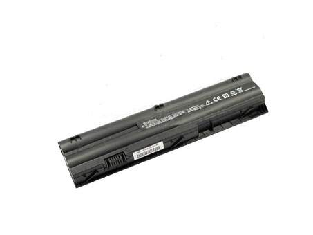 HSTNN-YB3B for HP Mini 210-3000 Series