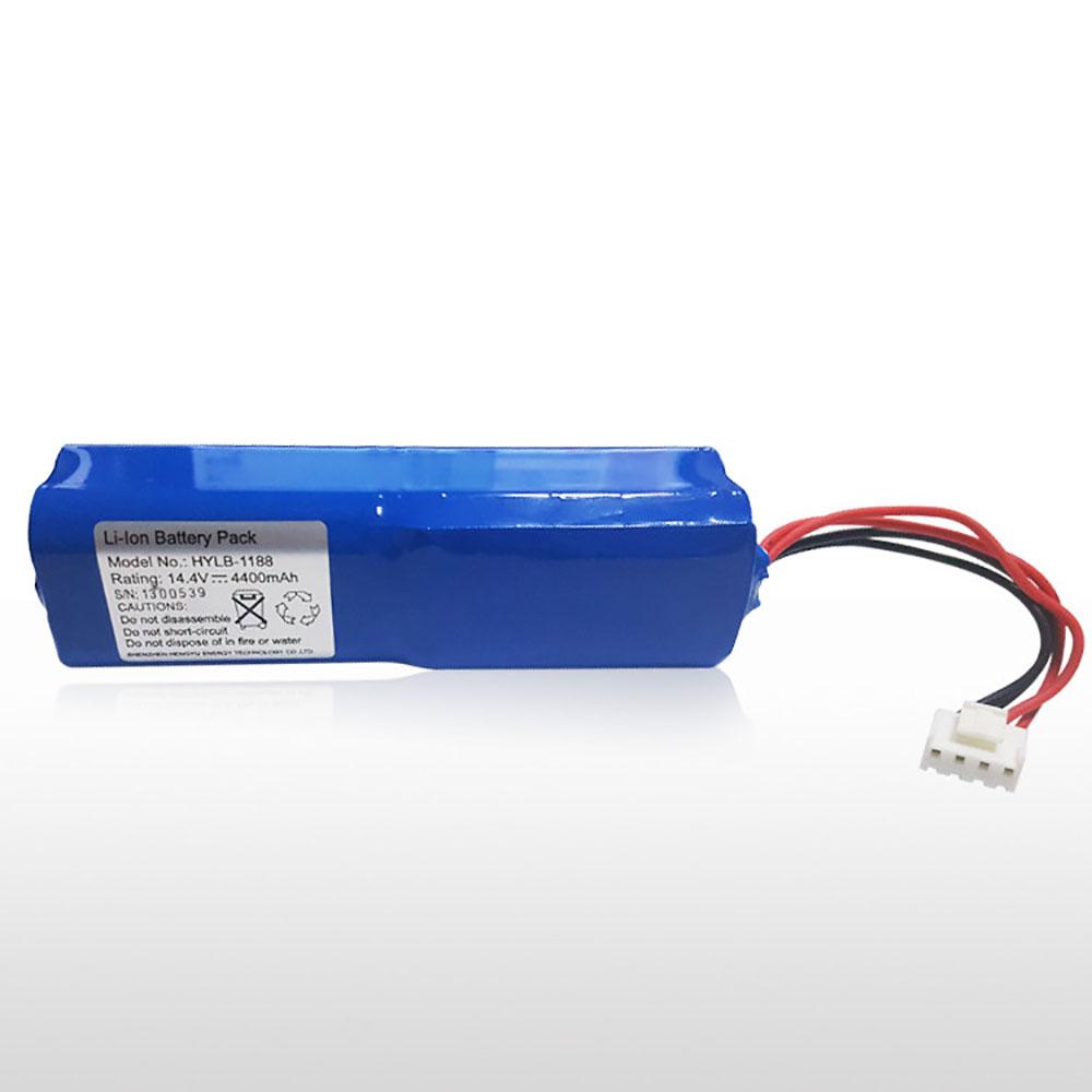 HYLB-1188 for Sanrui ECG-3312B Aiton ECG-12A ECG-12A ecg-12c machine