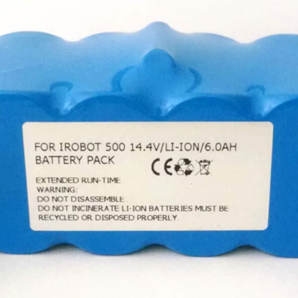 IR6098