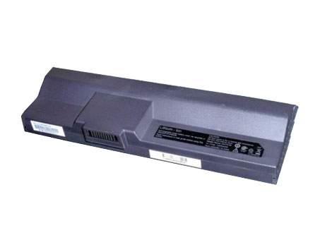 IX270-M for Itronix Hummer GoBook XR-1- IX270 GD8000