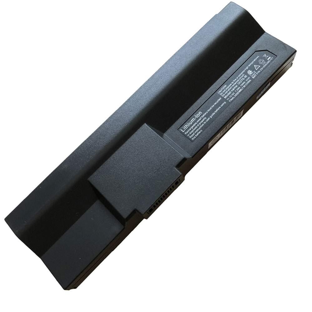 IX270-M for Itronix GoBook XR-1 IX270 IX270-010 GD8000