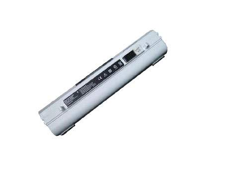 J10-3S4400-G1B1 for Hasee Q120C Q130 Q130R Q120B Q130W Q130C Q130B