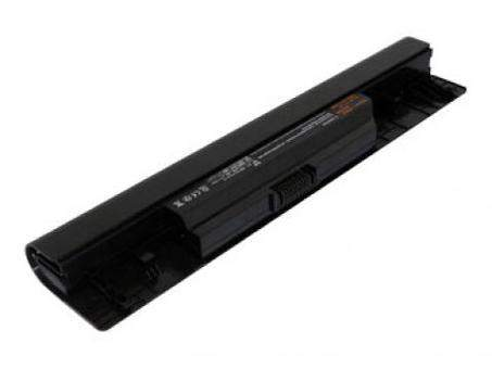 JKVC5 for Dell Inspiron 1464 1564 1764 series