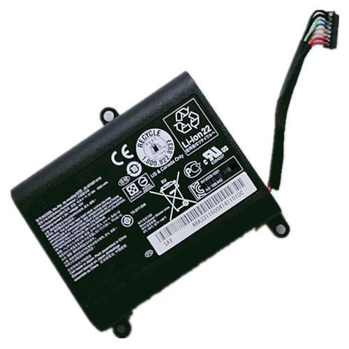 JS-970BT-010 for Panasonic JS-970BT-010