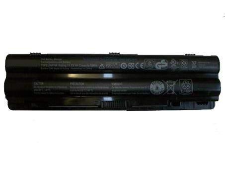 JWPHF for DELL XPS L401x L501x L701x Series