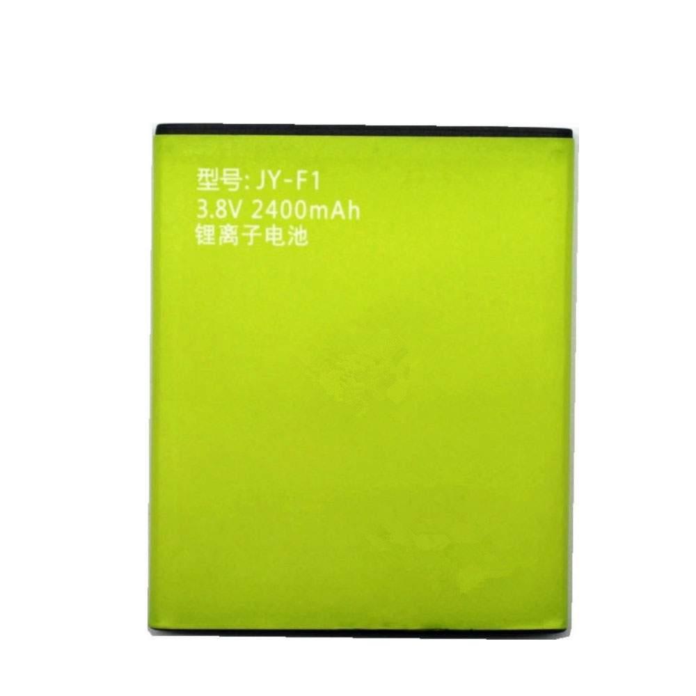 JY-F1 for Jiayu F1 F1W