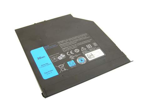 K2R82 for Dell Latitude E6230,E6330,E6420 ATG,E6430,E6430 ATG,E6430S,E6530