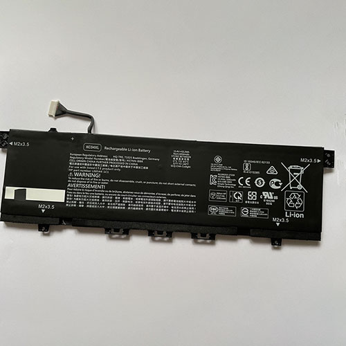 KC04XL for HP ENVY 13-AH