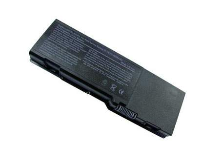 KD476 for Dell Inspiron 1501 6400  E1505