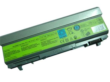 KY265 for Dell Latitude E6400 E6500