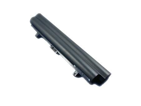 L08C3B21 for Lenovo Ideapad S9 S10 series(black)