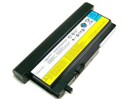L08M6D25 for Lenovo K23 L08M4B21 L08M6D25 Series