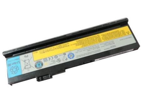 L08S4X03 for Lenovo Ideapad U110 11306 2304