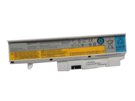 L08S6D11 for Lenovo IdeaPad Y330 Series