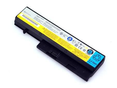 L08L6D11 for Lenovo IdeaPad U330 2267 20001 U330A Series