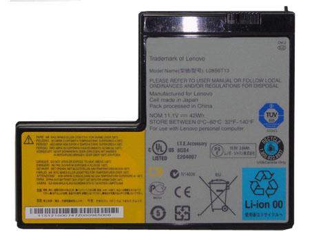 L08S6T13 for Lenovo IdeaPad Y650   Series
