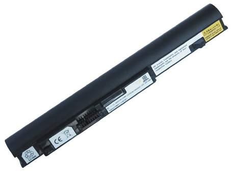 L09C6Y12 for Lenovo IdeaPad S10-2 Series