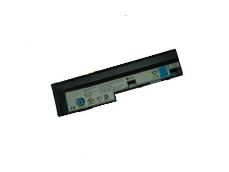 L09M6Y14 for Lenovo IdeaPad S10-3 Netbook Series