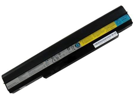 L09N8Y21 for LENOVO K26   E26 K27 Series