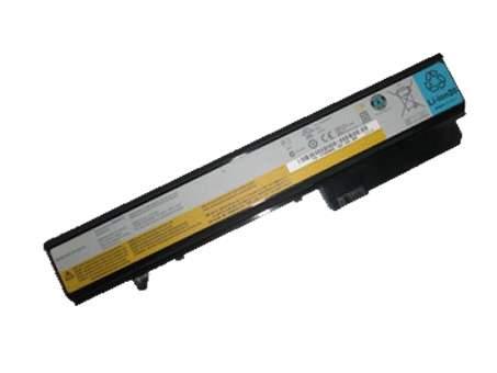 L09N8T22 for LENOVO IdeaPad U460 Series