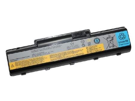 L09M6Y21 for Lenovo B450 B450A B450L Series