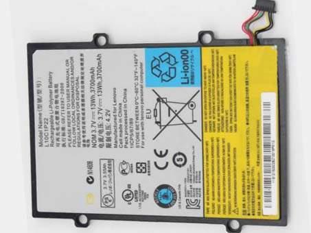 Lenovo for 121001229 L10C1P22 H11GT101A