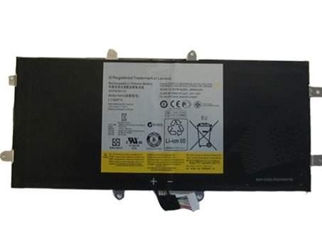 L11M4P13 for Lenovo IdeaPad Yoga 11 11S