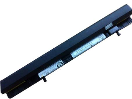 L12L4A01 for LENOVO IdeaPad S500 Series