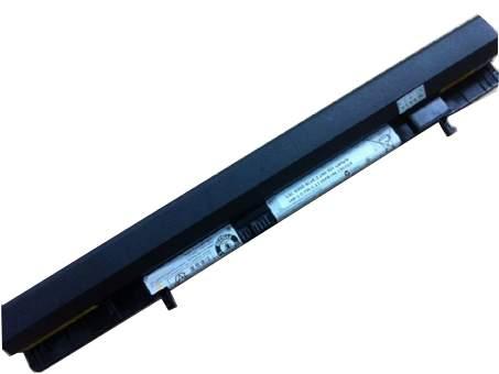 L12L4A01 for Lenovo IdeaPad Flex 14 14M 15M 15 Series