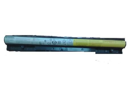 L12L4A02 for LENOVO   L12L4A02 4INR19/66 Series