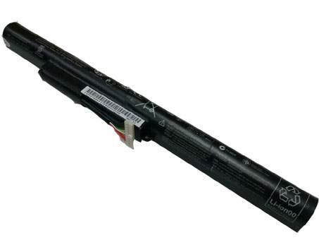 L12L4K01 for LENOVO Ideapad Z400A-IFI Series