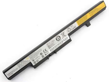 45N1183 for Lenovo L12L4E55 L12S4E55 L12M4E55 M4400   M4500 G550S L13M4A01