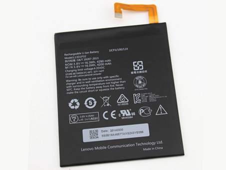 L13D1P32 for Lenovo Ideapad A8-50   A5500