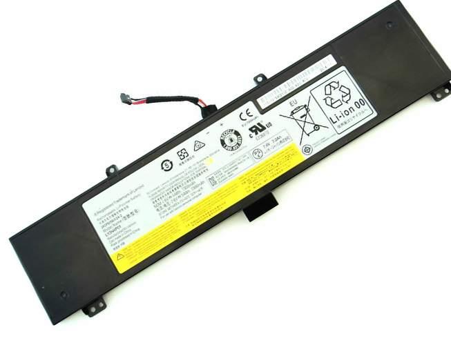 L13M4P02 for Lenovo Erazer Y50-70AM-IFI Y50-70AM-ISE Y70-70 Y70