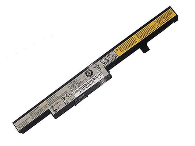 L13L4A01 for Lenovo B40 N40 N50 M4400 M4450 V4400