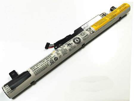 L13S4A61 for Lenovo Flex 2-15d