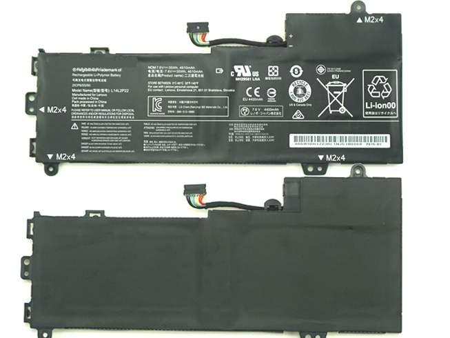 L14L2P22 for Lenovo U30 U31-70 E31-70 E31-80